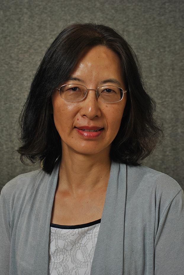 Sa Liu profile picture
