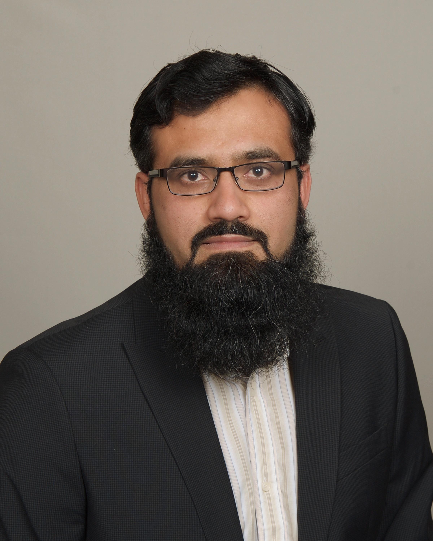 Abdul Salam profile picture