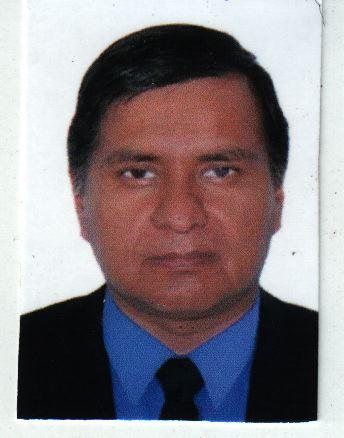 Miguel A. Vizcardo Cornejo profile picture