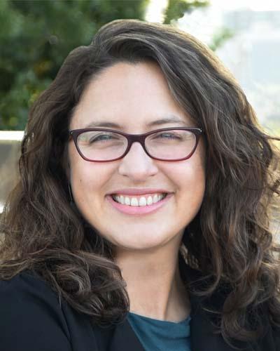 Anna Erwin profile picture
