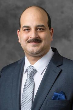 Emad Elwakil profile picture