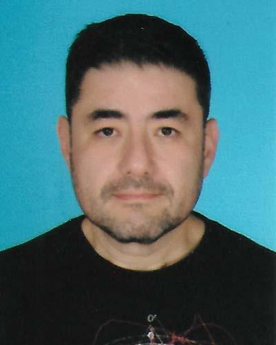 Kento Taro Magara - Gomez profile picture