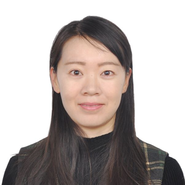 Xiaoqin Liu profile picture