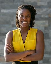Amber Johnson profile picture