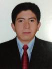 Diego J. Portilla Coaguila profile picture