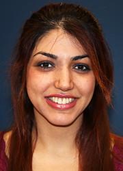 Mina Ostovari profile picture