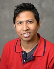 Md Munirul Haque profile picture