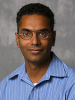 Suresh Jagannathan profile picture