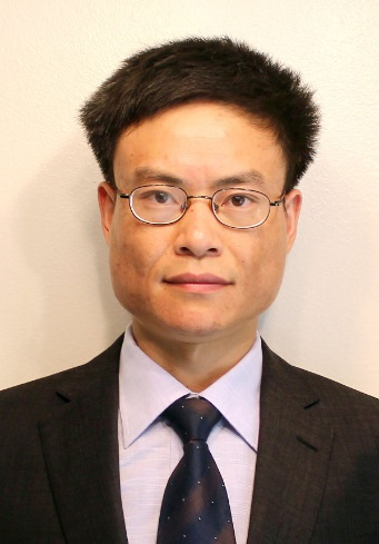 Haifeng Wang profile picture
