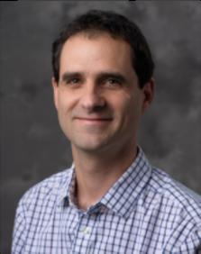 Jonathan Bauchet profile picture