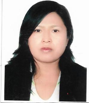 Mayela E. Mayta Anco profile picture