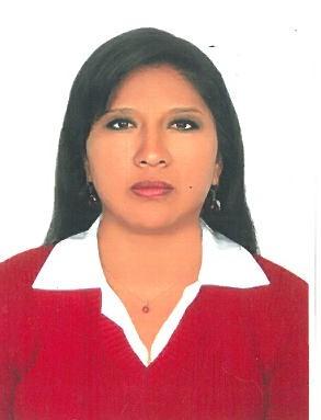 Yessica Medina Guerrero profile picture