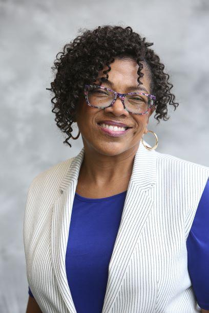 Sandra Sydnor profile picture