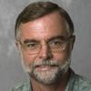 John Cushman profile picture