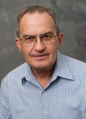 Darrell Schulze profile picture