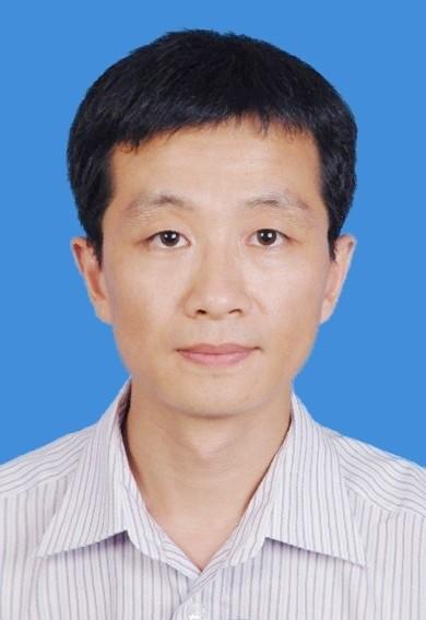 Lingrui Zhang profile picture