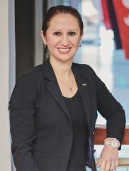 Gozdem Kilaz profile picture