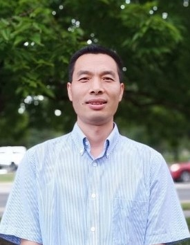 Cankui Zhang profile picture