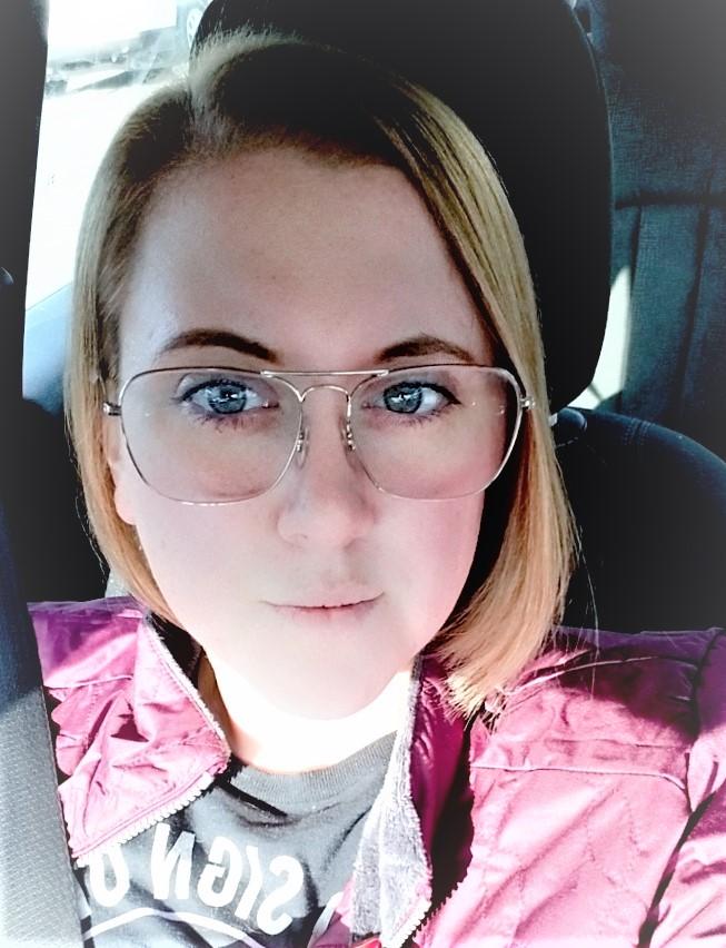 Chantalle Whiteman profile picture