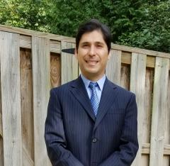 Daniel Leon-Salas profile picture