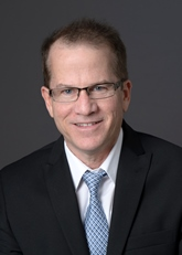 Bruce Hamaker profile picture