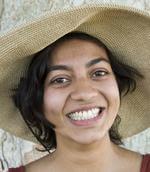 Ankita Raturi profile picture
