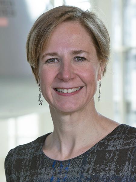 Karen Marais