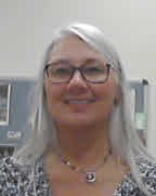 Lisa Strauser profile picture
