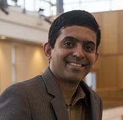 Karthik Kannan profile picture