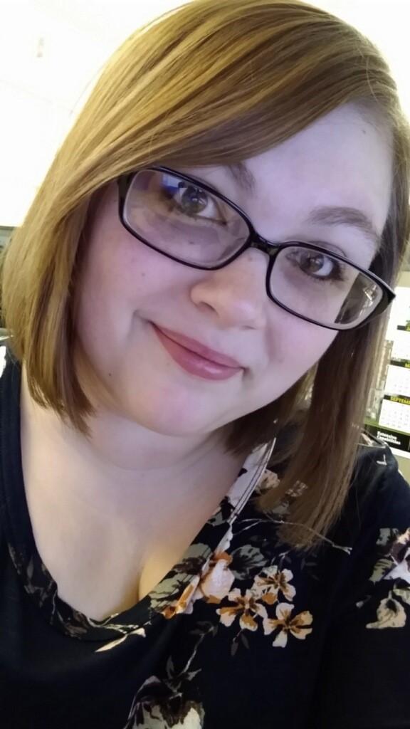 Nicole Martin profile picture