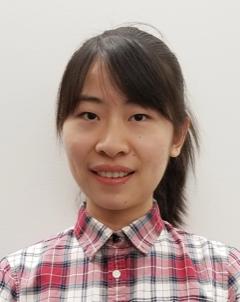 Xiaoqian Joy Wang profile picture