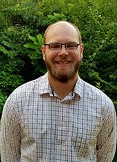Jason Ackerson profile picture