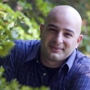Davide Cammarano profile picture