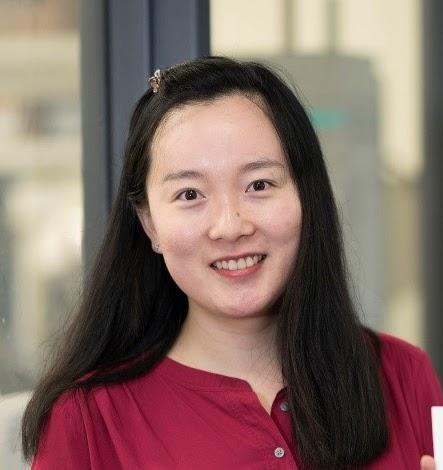 Tian Li profile picture