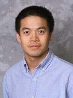Dongyan Xu profile picture