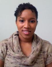 Toyya Pujol-Mitchell profile picture