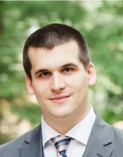 Douglas Brubaker profile picture