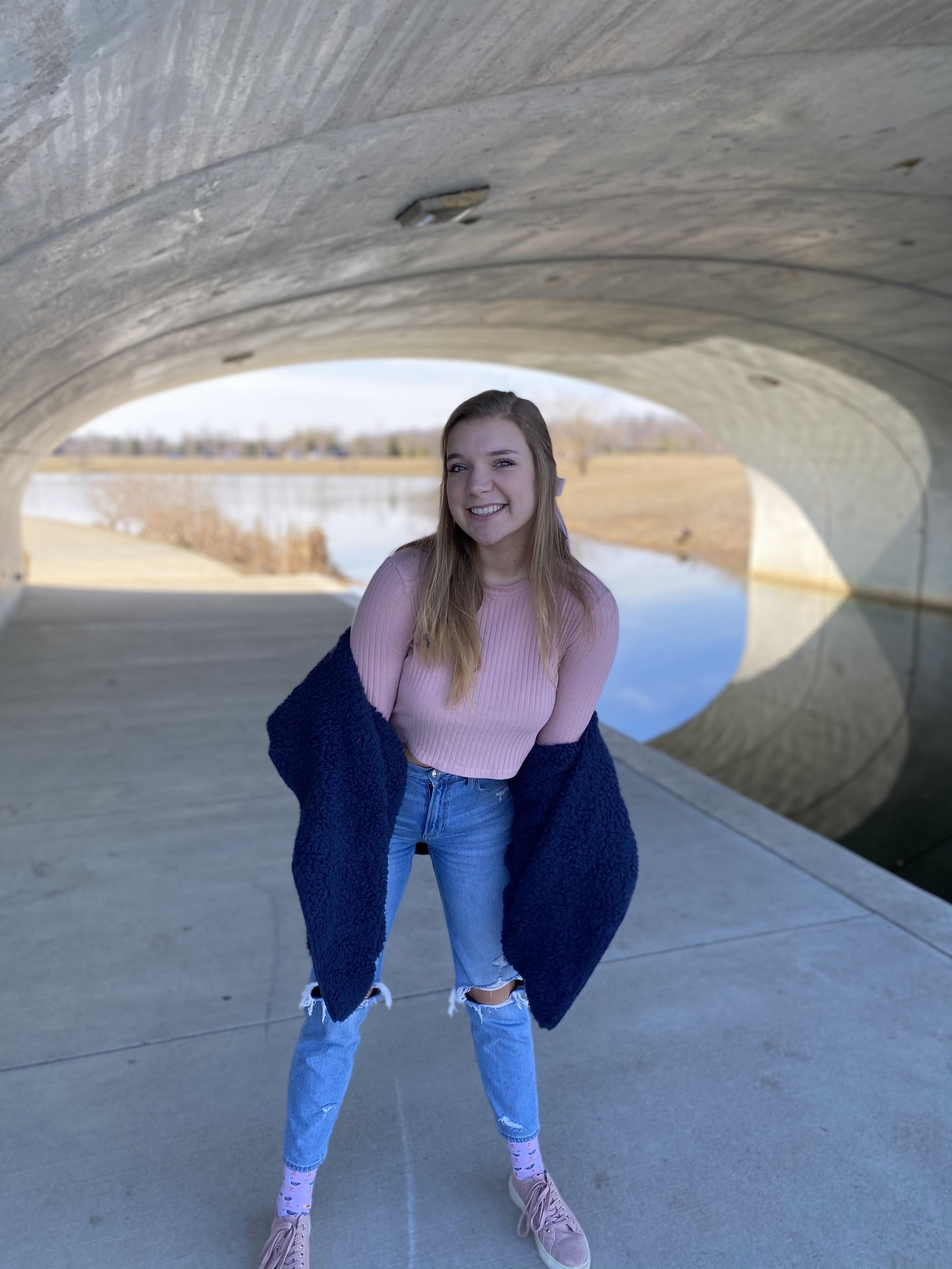 Lauren Hildreth profile picture