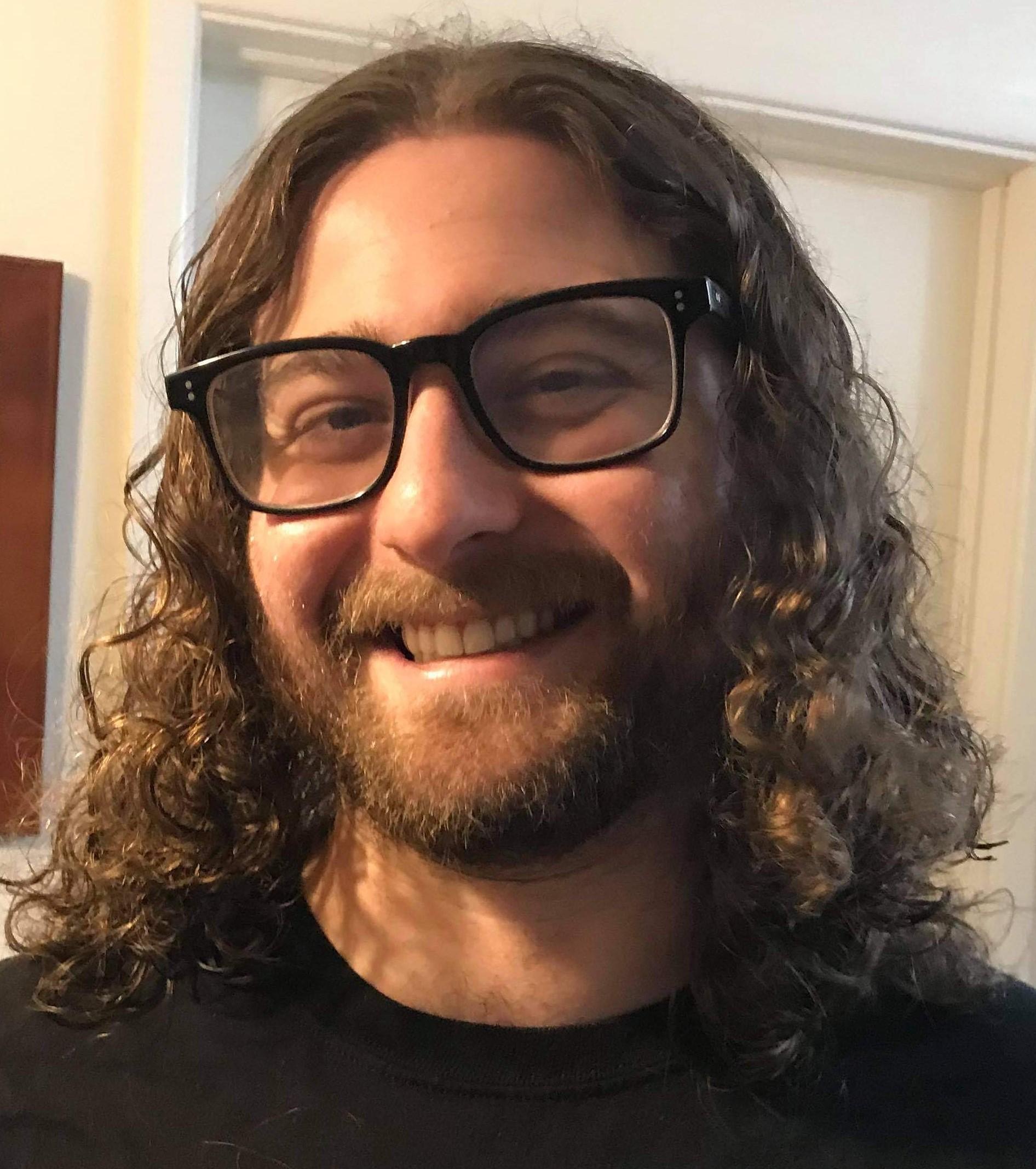 Daniel Witter profile picture