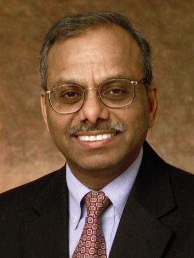 Rakesh Agrawal profile picture