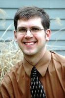 Stephen Hoffmann