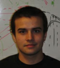 Theodore Novakowski