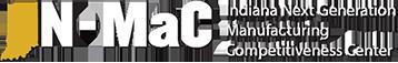 IN-MaC Logo