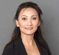 Photo of Prof. Yuehwern Yih