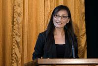 Photo of Prof. Yuehwern Y ih