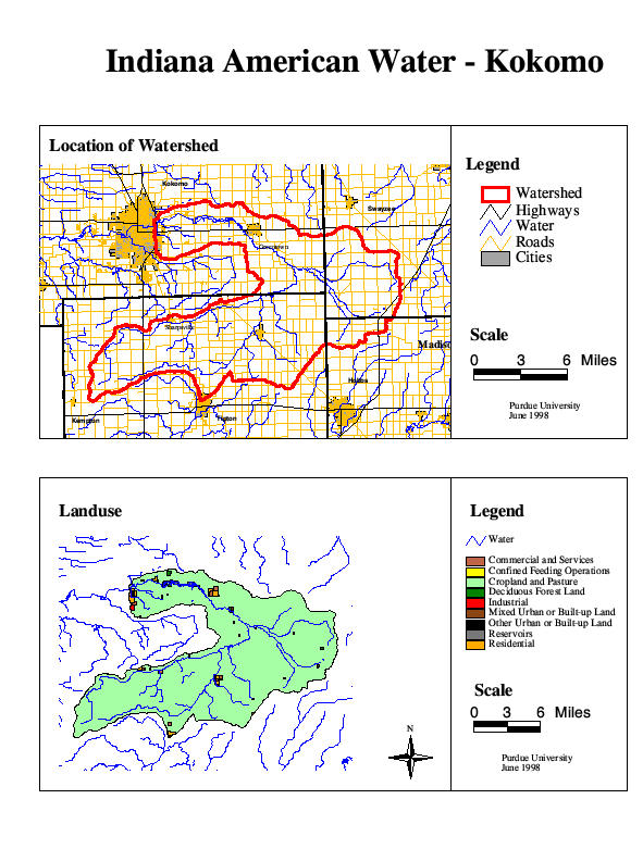 Source Water Maps on quad cities river map, state river map, mossouri river map, muncie river map, missouri river river map, para river map, lake okeechobee river map, sinaloa river map, salamonie river map, kosciusko county river map, indiana rivers and creeks, northern wisconsin river map, indiana landforms, indiana geographic features, boone county river map, memphis river map, indiana watersheds, mi river map, mississippi river map, new brunswick river map,
