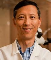 Dr. Riyi Shi
