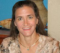 Dr. Anne Sereno