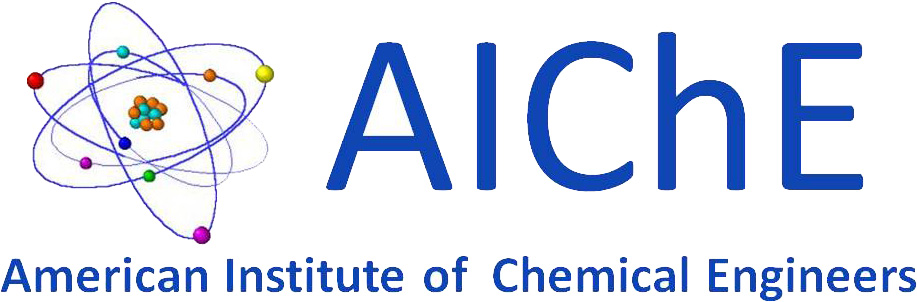 american chemical corporation solutions American chemical solutions (pty) ltd american chemical solutions (pty) ltd located in gaborone, botswana american chemical solutions (pty) ltd company contacts on.