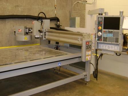Artisan And Fabrication Lab Purdue University